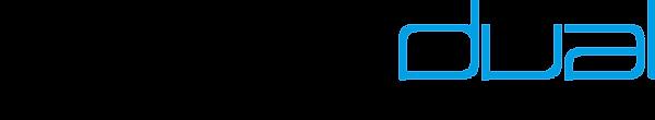 roboxdual_black.png