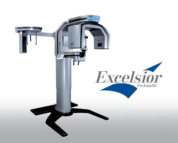 Excelsior CBCT unit image.jpg