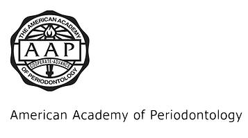Board Certified Periodontist