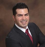 Dr. Sasan Sani