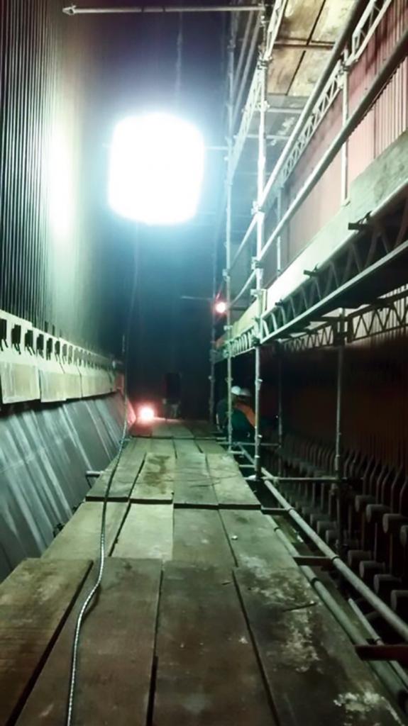 Linha 5 metro São Paulo