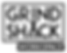 GSW Logo-01.png