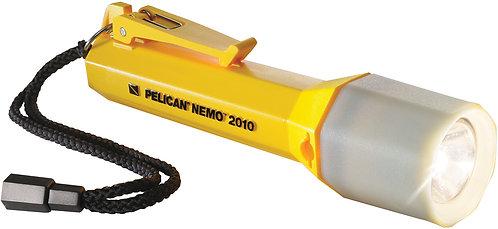 2010N  Nemo™