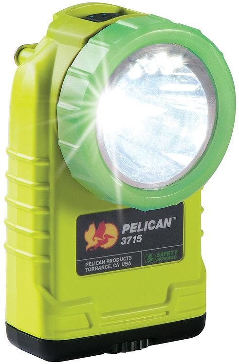3715PL  Right Angle Light