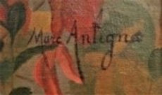 ill. 16 Signatures de Marc Antigna.jpg