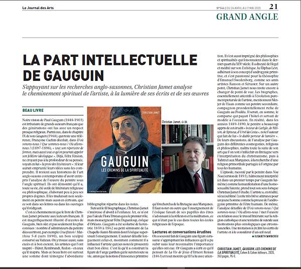 JDA Gauguin.PNG