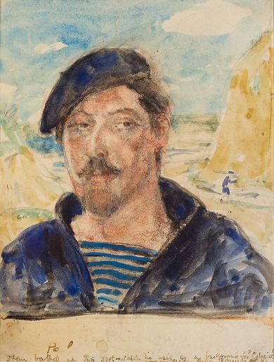 Portrait Gauguin.jpg