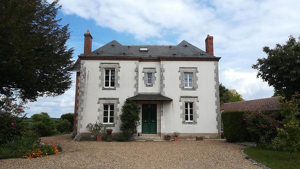 Maison de Pasteur.jpg