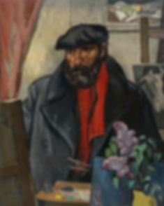 Miguel-Tusquellas-1944-Panis.jpg