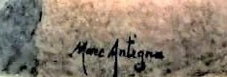 ill. 17 Signatures de Marc Antigna.jpg
