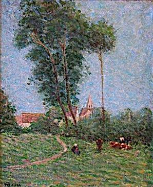 ill. 15  Henri Beau - Paysage A.tif