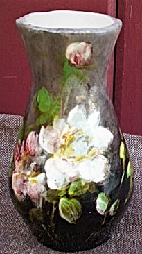 ill. 13  Georges Delvaux - Vase.jpg