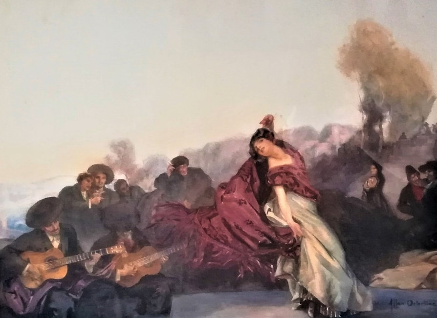 7 Danseuse de flamenco.jpg