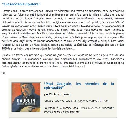 Mag-Centre_Gauguin,_les_chemins_de_la_sp