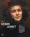 Couverture Jamet2.jpg