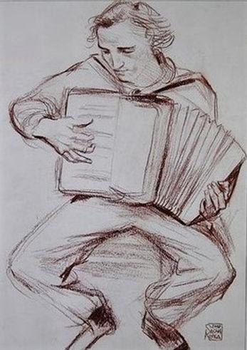 Repka16bis l'accordéoniste.jpg