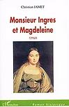 Monsieur Ingres et Magdeleine.png