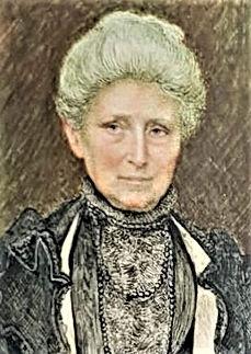 Ill. 19 Marc Antigna - Portrait d'Hélène