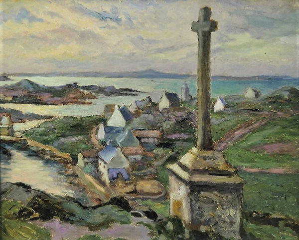 6 La Croix Saint-Micjel de Bréhat.jpg