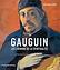 Gauguin cohenandcohen.png