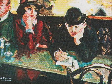 Repka9 Paskine au café.jpg