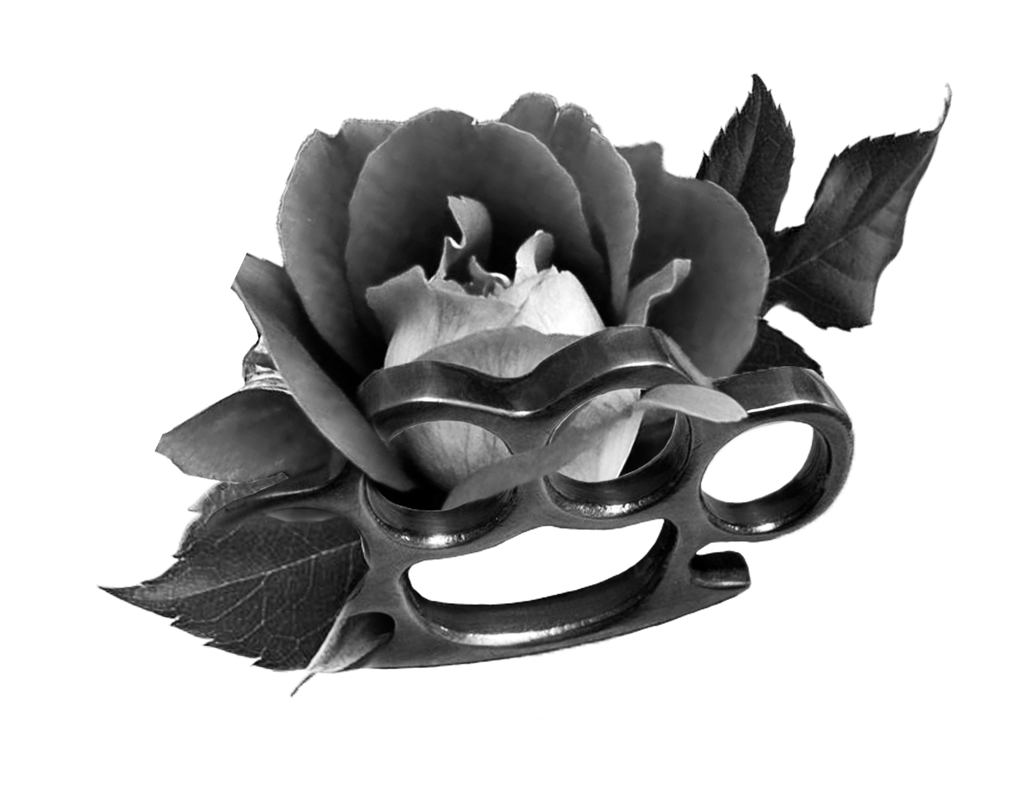 Rose Knuckles 2