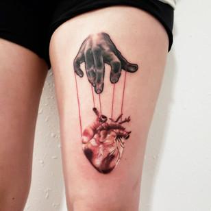 heart-marionette.jpg