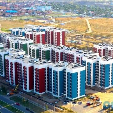 Желищный комплекс Шугыла.PNG