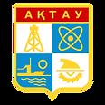 Строительный магазин Декообраз Актау.png