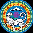 1_img_logo.png