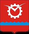 Строительный магазин в Павлодаре Сом ПВ.