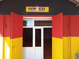 Строительный магазин в Шымкенте.jpg