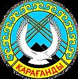 Строительный магазин Строймарт Караганда