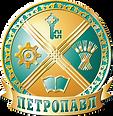 Строительный магазин в Петропавловске Ам