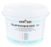 Краска акрилатная вододисперсионная - Su