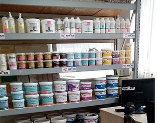 Лакокрасочный магазин в Темиртау.PNG