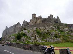 Ireland 2003 091m.jpg