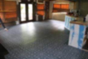 floorfinished.jpg