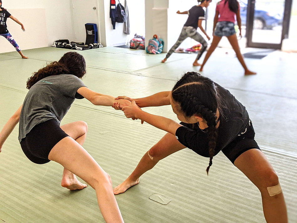 girls self defense camp.jpg