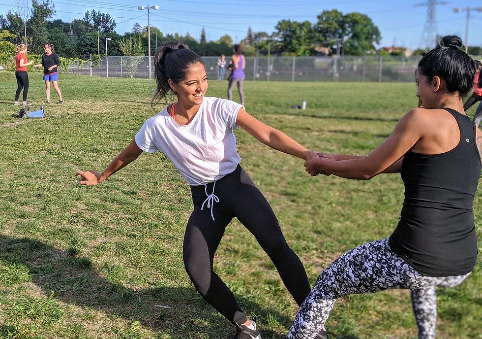 womens self defense class.jpg