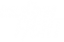 GWF Logo Reversed Transparent.png