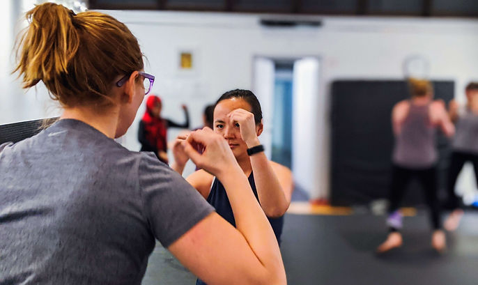 womens defense course.jpg