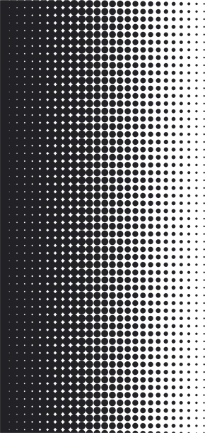 Halftone%2520Pattern_edited_edited.png