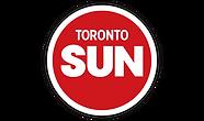 Toronto-Sun.png