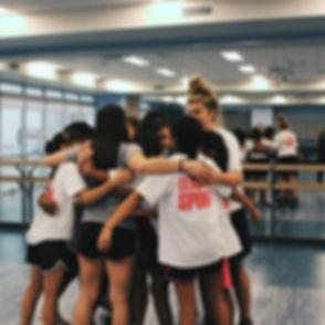 girl guide workshops toronto girls self defense