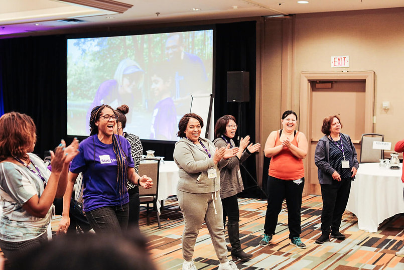 womens self defense seminars