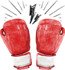 pngkey.com-tampa-bay-buccaneers-logo-195