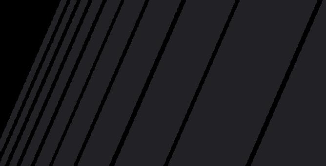 Stripes Pattern.png
