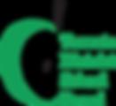 Toronto_District_School_Board-logo-563AD