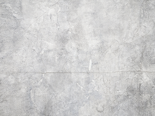 Растрескавшаяся бетонная стена
